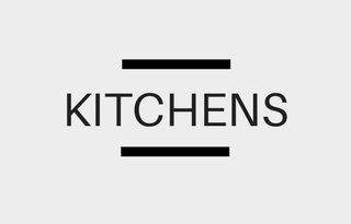 Kitchen renovations wellington